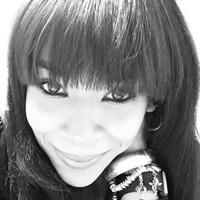 718Yankeesgirl's photo