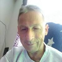 jaybolton100@gmail.com's photo