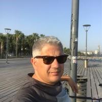 Γιωργος Ασημακοπουλος's photo