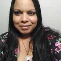 vandhana 's photo