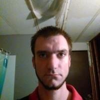Anthony101064's photo