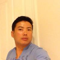 Hoa538232508's photo