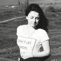 tselarzinte19831996's photo