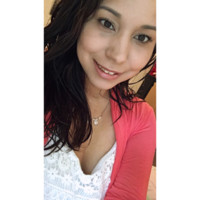 Anajelly's photo