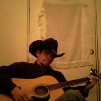 cowboylogger's photo