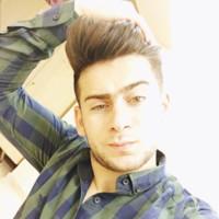 Bassam122's photo