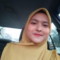 Nurul_ash's photo