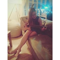 jasmine221111's photo