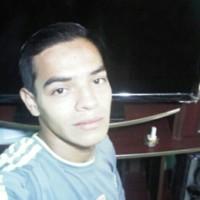jnahun's photo