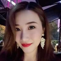 Lii's photo