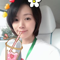李佳玲's photo