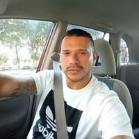 Jefferson Rivera's photo