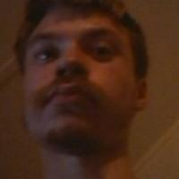 Williamls2234's photo