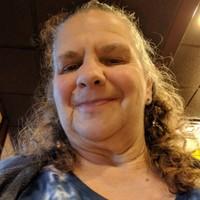 Sherry 's photo
