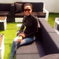 monisola44's photo