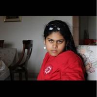 boppanah's photo