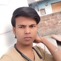 Chandana Paswan's photo