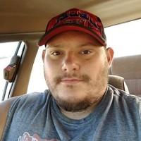 redneck's photo
