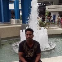 nazeerm's photo