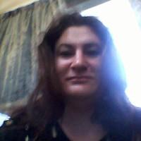 Liliana82's photo