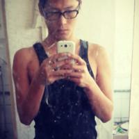 Jackchao's photo