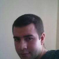kirici's photo