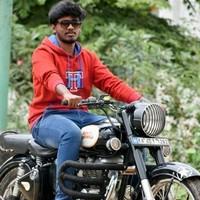 Appu's photo