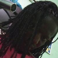 AfricanBottomBoy's photo