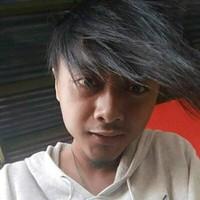 Riyan Erlangga's photo