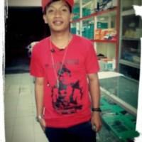 hikhenNoAce's photo
