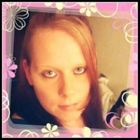 HeatherM65's photo