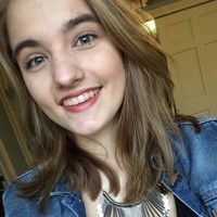 Lilya's photo