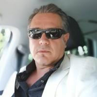Gary Choice 's photo