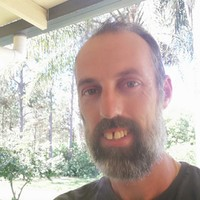 Scott912's photo
