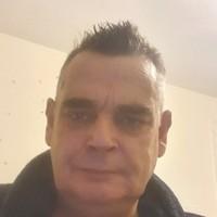 Martyn1649's photo