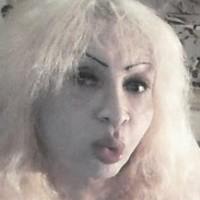 FOLLADORA's photo