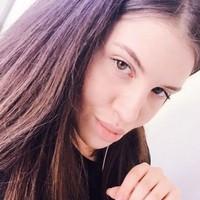 Valerie's photo