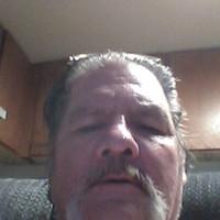 Chrishorn's photo