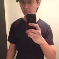 montreal asian dating site