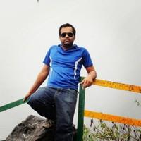 Ray's photo