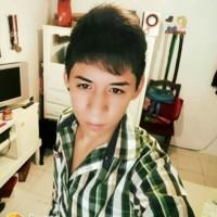JuniorSpectra's photo