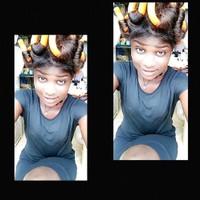 Sophhi's photo