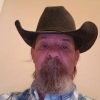 Cowboy269's photo