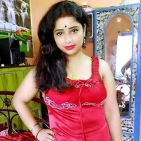 Pinki834O712246's photo