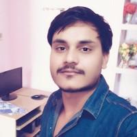Arjun4494@'s photo