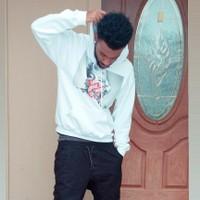 Jamal Davis's photo
