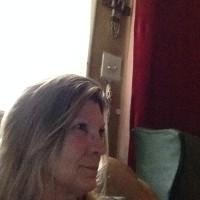 Darlene 's photo