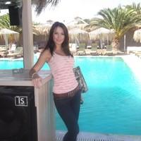 Helencyourz's photo