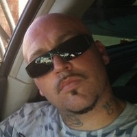 Bradley6989's photo