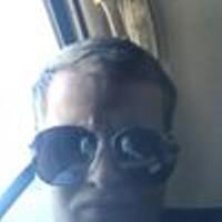 jeremiah123456jh's photo